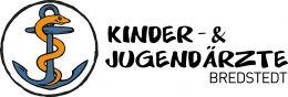 Kinder- und Jugendärzte Bredstedt - Dr. Martin Hannen und Maik Tanneberger